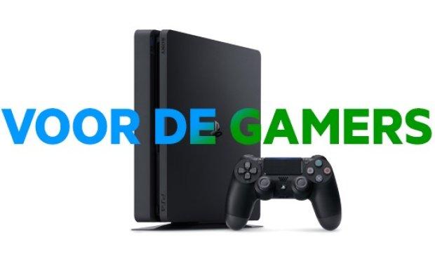 PS4 Plus en Now