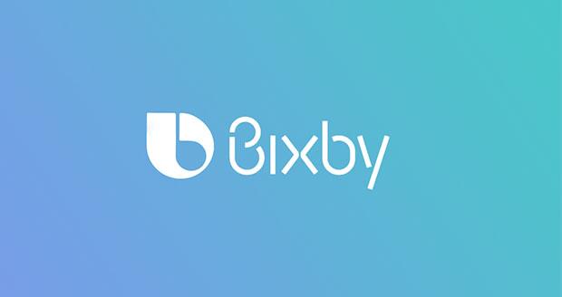Bixby 2 KPN