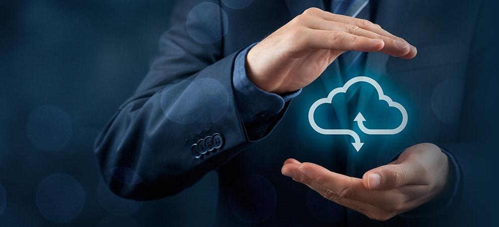 Doe de cloud checklist!