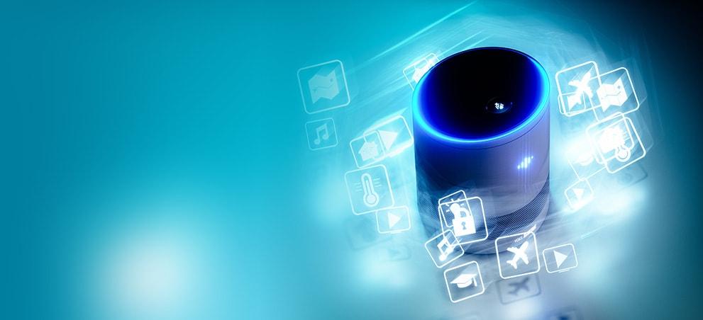 Chatbots: beter bereikbaar met kunstmatige intelligentie