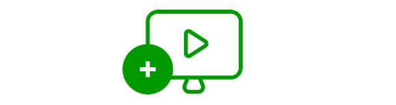 Krijg een gratis zenderpakket met KPN Compleet