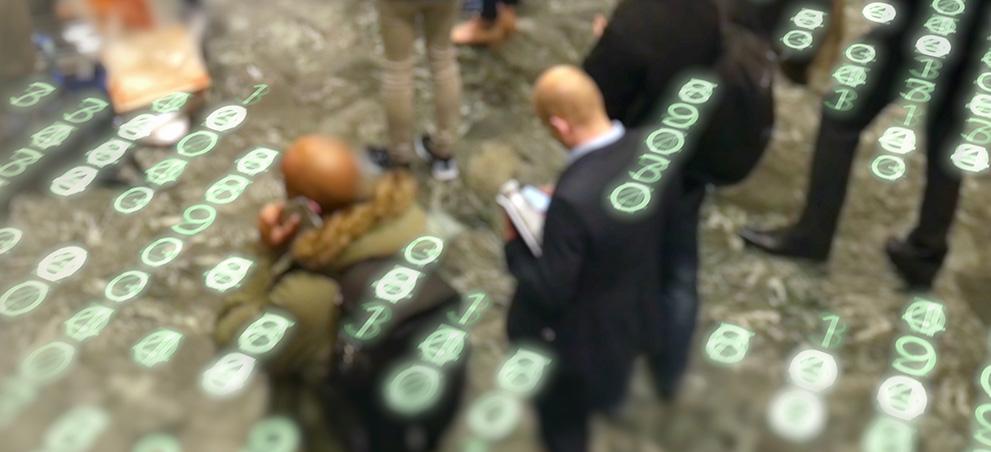 De 5 meest opzienbarende cyberincidenten van 2016 in Nederland