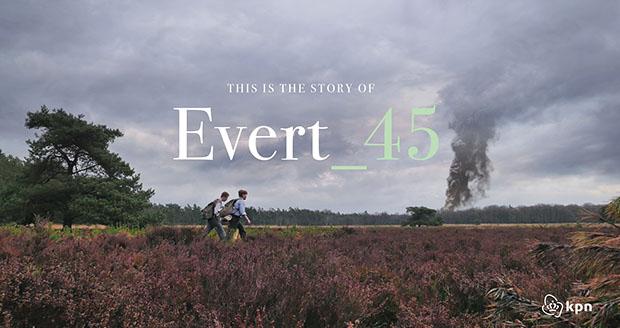 Evert45