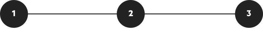 Stappenplan aanleg Glasvezel Internet van KPN.