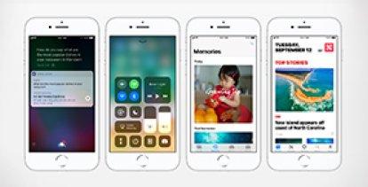 Apple iPhone 5s kopen met abonnement, kPN