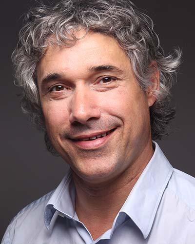 Rico Schuijers