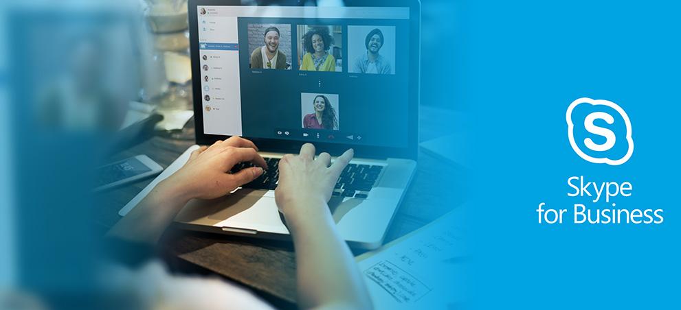 3 tips om alles uit Skype voor Bedrijven te halen