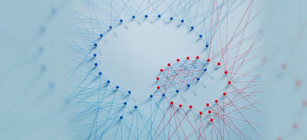 3 tips om van UC-beleid een succes te maken