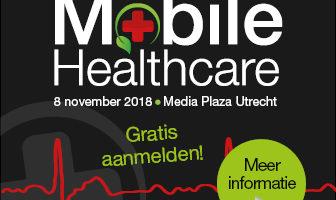 Mobile Healthcare Congres