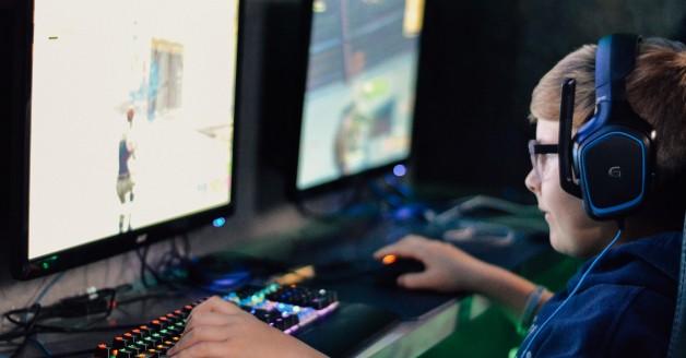 Wat te doen bij lag met cloud gaming