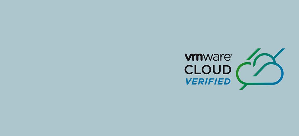 KPN eerste gevalideerde Nederlandse partner voor VMware Cloud op AWS