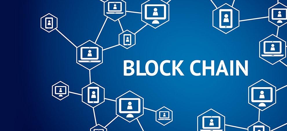 4 Meest gestelde vragen over blockchain