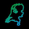 beste netwerk van NL