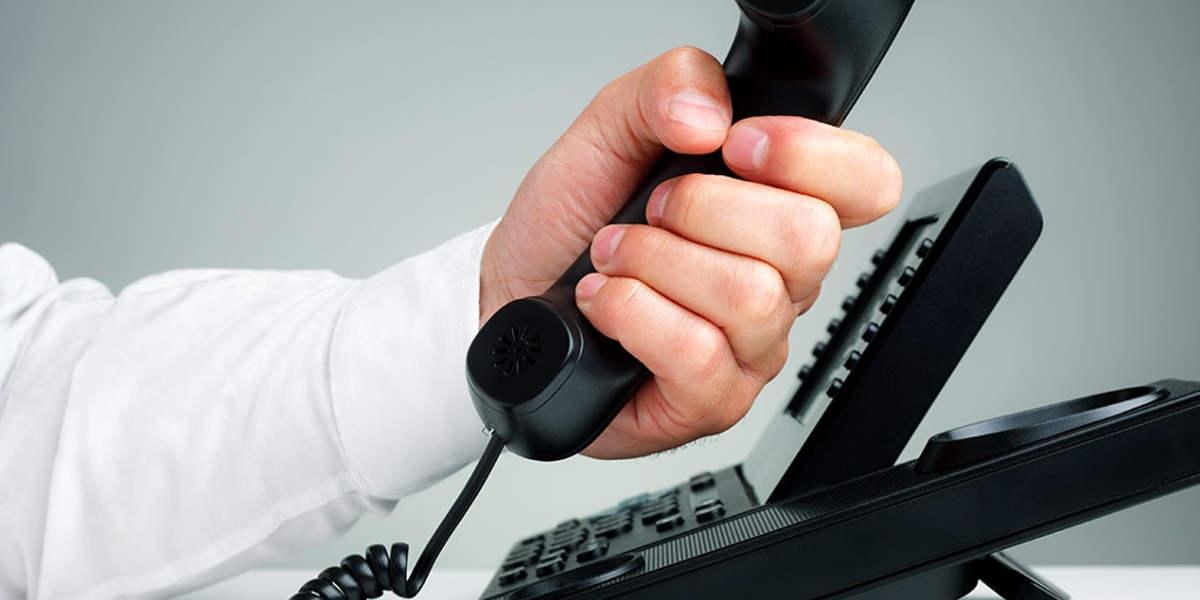 VoIP bellen blog