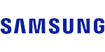 Bekijk andere merken: Samsung