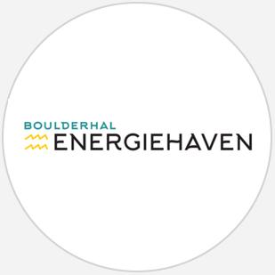 Rogier Mattens-Boulderhal