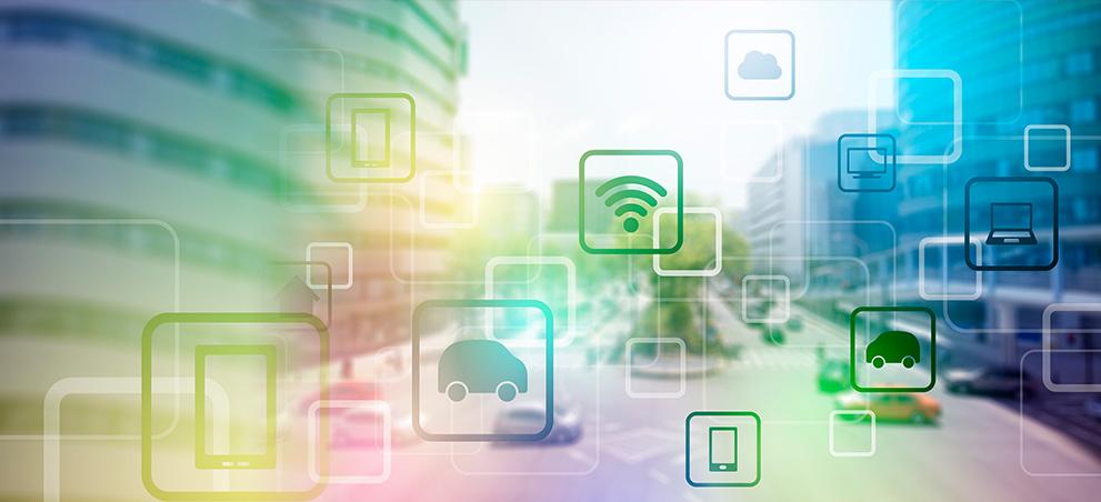 Internet of Things: breekijzer voor cybercriminelen