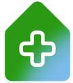 KPN Vitaal Thuis app