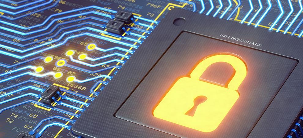 De 5 best gelezen securityblogs van 2016