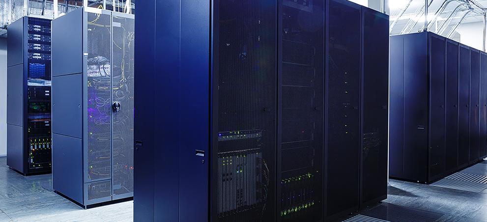 Is kwantumencryptie de doodsteek voor hackers?