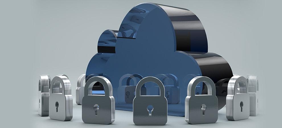 Hybrid cloud: 6 noodzakelijke maatregelen