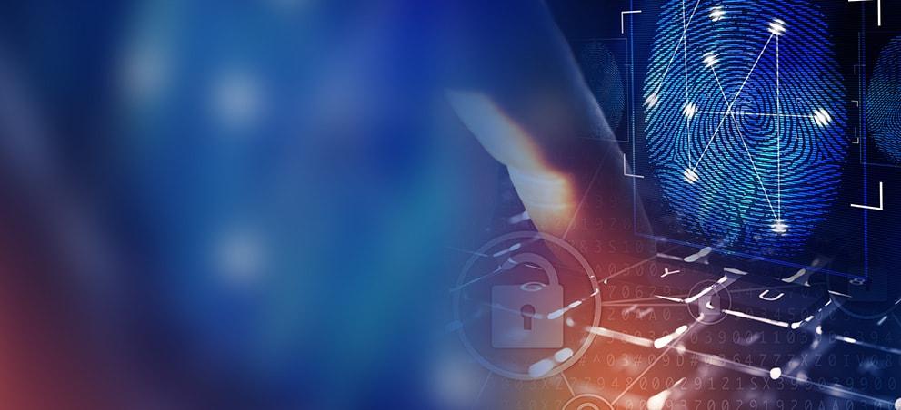3 trends die de wereld van security en compliance veranderen