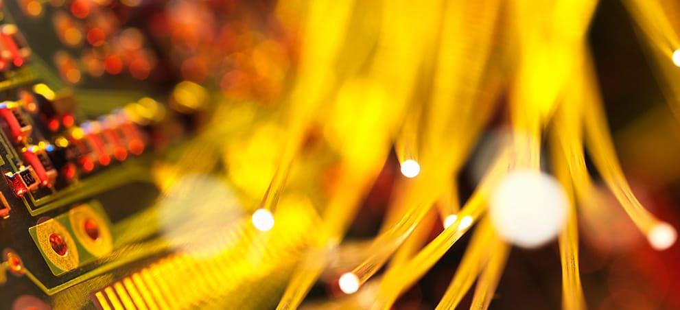 DDoS: hoe het werkt en hoe u zich kunt beschermen
