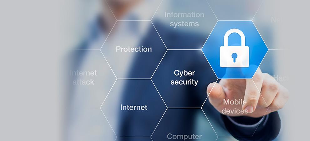 Houdt Nederland open huis voor cybercriminelen?
