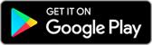 KPN SmartLife-app voor Android