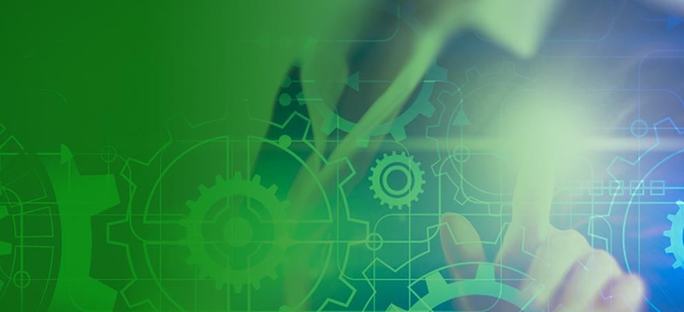 ICT als katalysator bij organisatieverandering