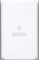 KPN SmartLife centralite watersensor