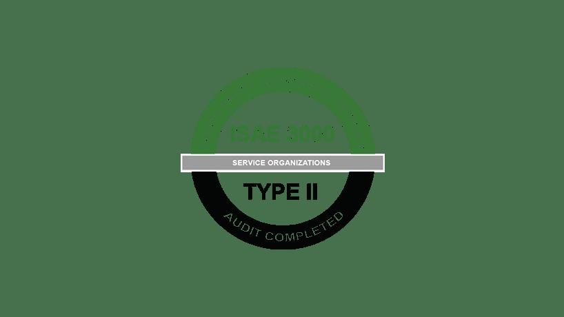 ISEA Certified
