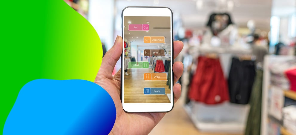 Terugkijken: The Future of Retail Xperience