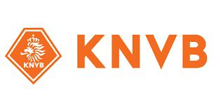 KNVB - Skype for Business