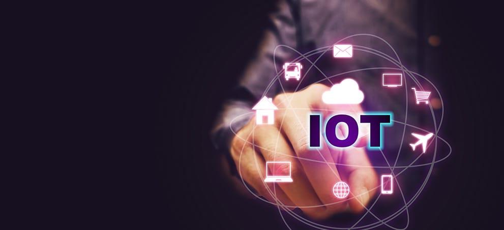 Waarom IoT onsterfelijk is, maar 2G niet