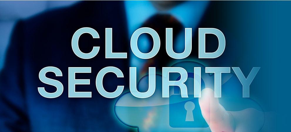 4 tips voor een futureproof cloudbeleid
