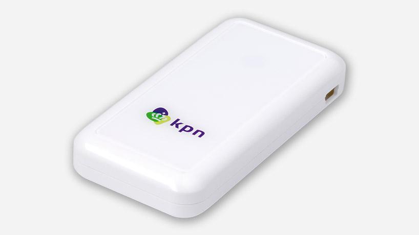 KPN Mobiel internet Modem 802 Huawei E270