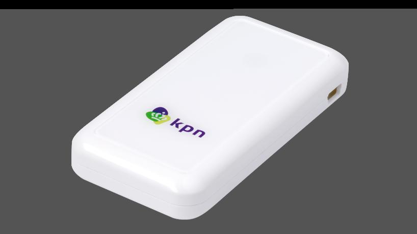 kpn mobiel internet modem 802 (Huawei E270)