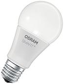 Osram Smart + Classic met E27 fitting voor KPN SmartLife